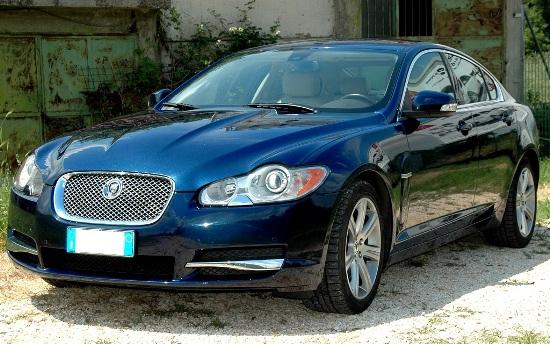 Autonoleggio jaguar affitto jaguar su roma e provincia for Noleggio arredi roma